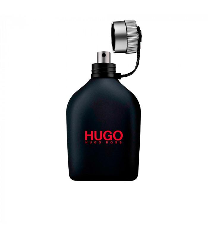 HUGO BOSS HUGO JUST DIFFERENT EAU DE TOILETTE SPRAY