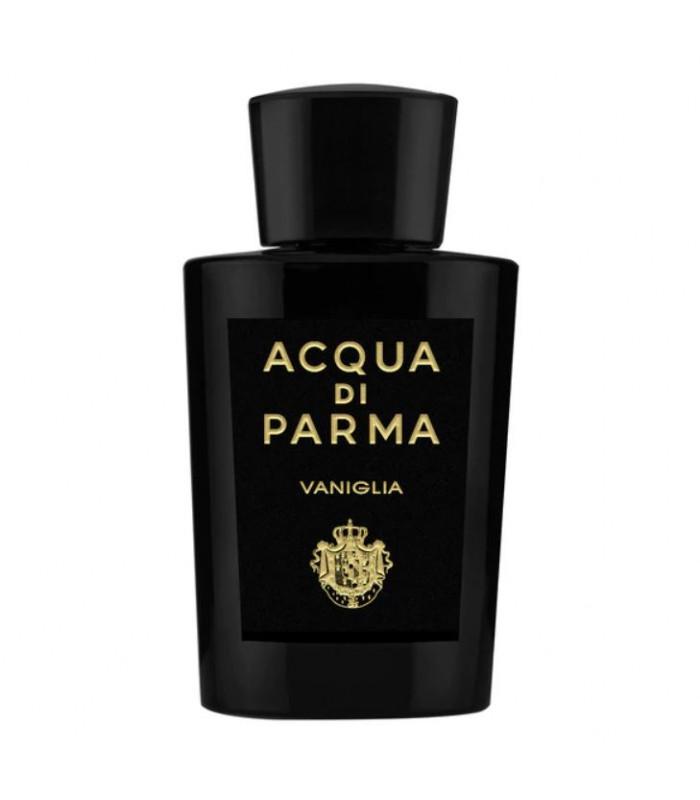 ACQUA DI PARMA VANIGLIA EAU DE PARFUM SPRAY