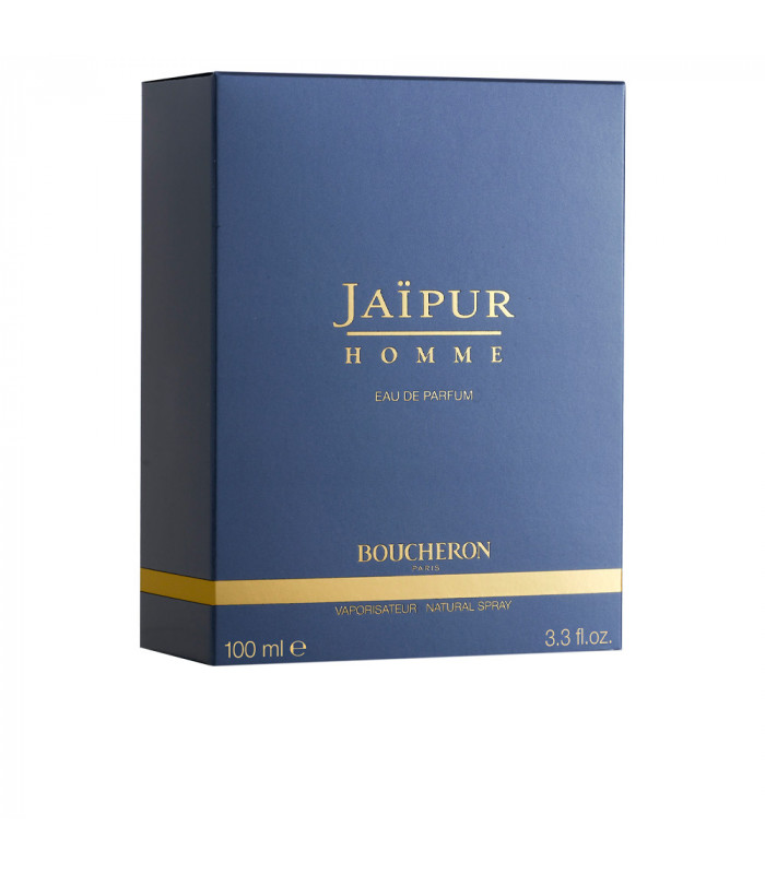 BOUCHERON JAIPUR EAU DE PARFUM SPRAY