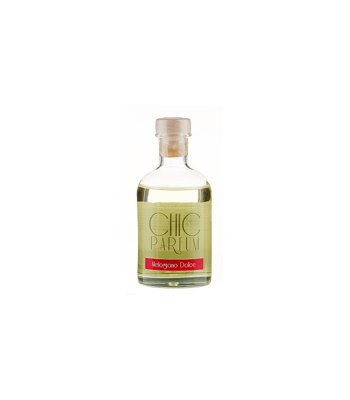 CHIC PARFUM MELOGRANO DOLCE REFILL