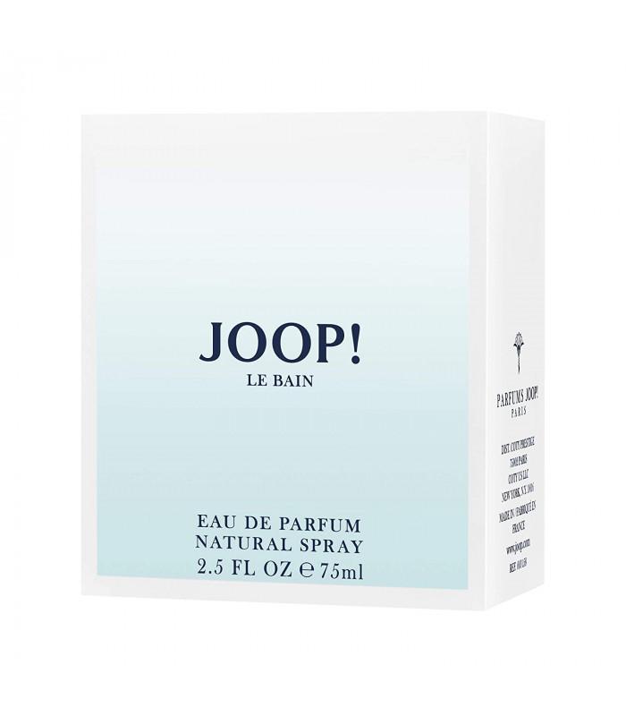 JOOP LE BAIN EAU DE PARFUM VAPO