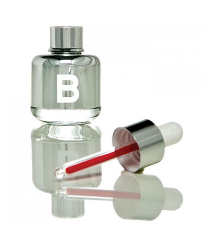 B.C. BLOOD CONCEPT B EAU DE PARFUM DROPPER
