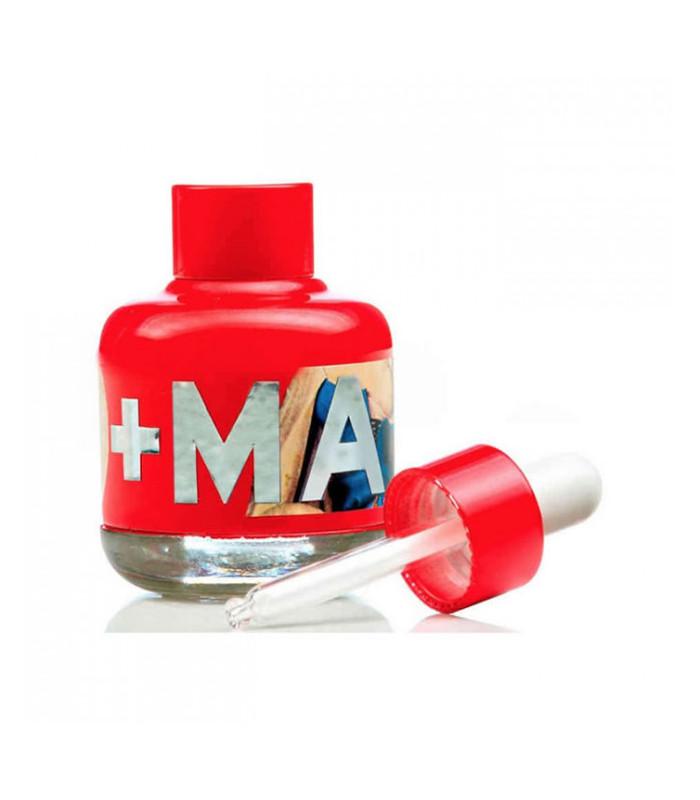B.C. BLOOD CONCEPT RED +MA PARFUM OIL DROPPER