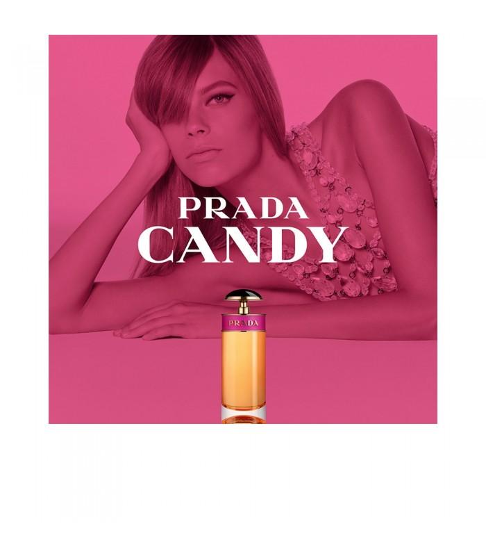 PRADA CANDY EAU DE PARFUM SPRAY 30 ML