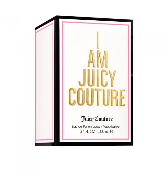 E. ARDEN JUICY COUTURE I AM JUICY COUTURE EAU DE PARFUM SPRAY